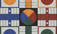 Floorcraft_CM427.jpg