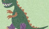 Floorcraft_Dinosaurs.jpg