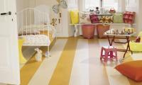 Marmoleum_childroom.jpg