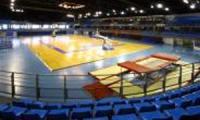 Palais_des_sports_de_Toulon_1.jpg