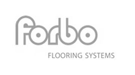 forbo 01