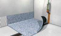 toro_el_installation_000.jpg